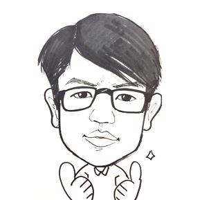 鄭立明(明哥)