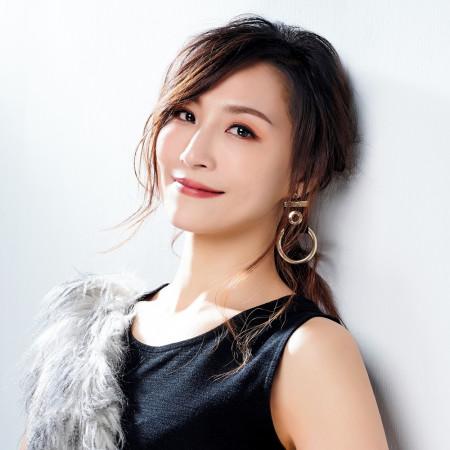 自媒體後的音樂人,歌手高薇芯創作專訪