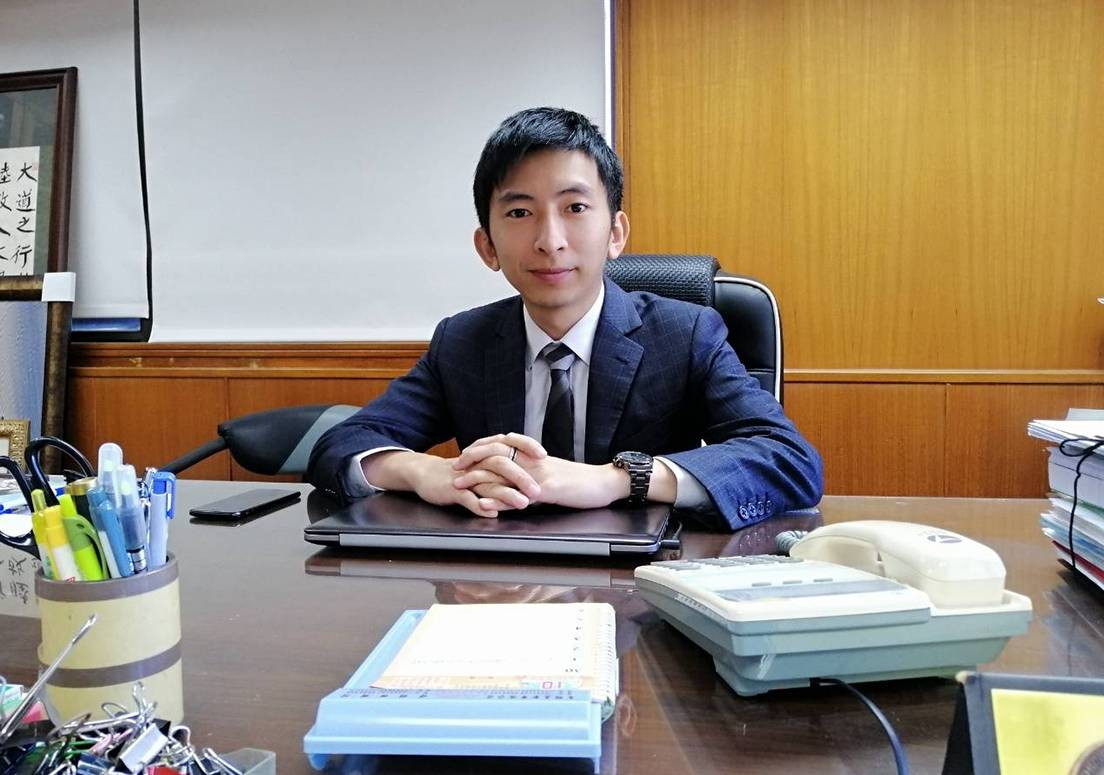 事務 第 法律 一 所 中央 千葉第一法律事務所【弁護士ナビ】