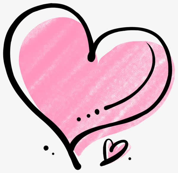 世界上最重要的事,是把愛找回來!