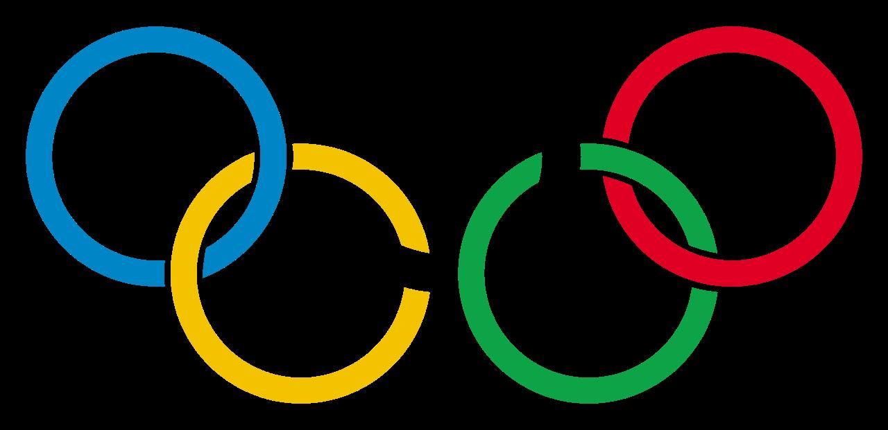 全球國際組織系列:國際奧林匹克委員會