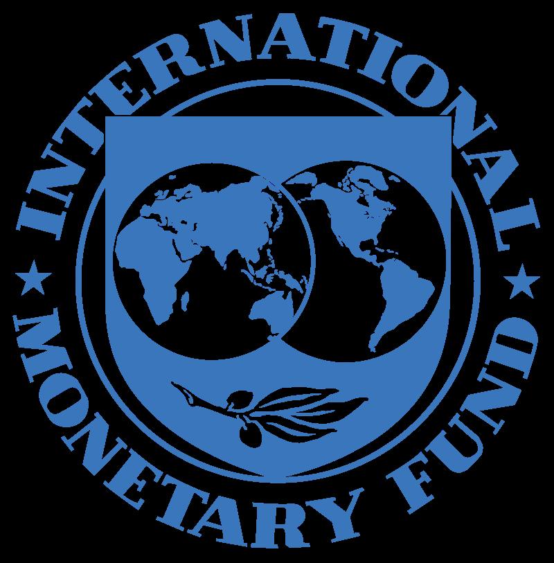 全球國際組織系列:國際貨幣基金組織