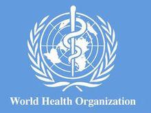 全球國際組織系列:WHO世界衛生組織