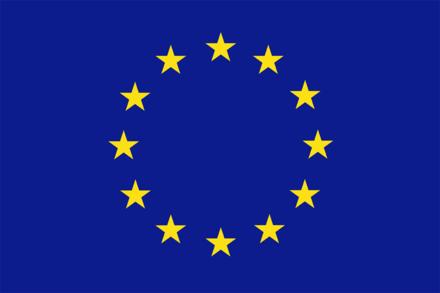 全球國際組織系列:歐洲聯盟EU
