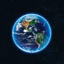 關注環境議題,實踐環保觀念,為地球永續努力!