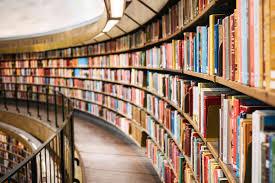 臺灣大學圖書資訊學系陳書梅教授談,透過閱讀療癒心靈的「書目療法」