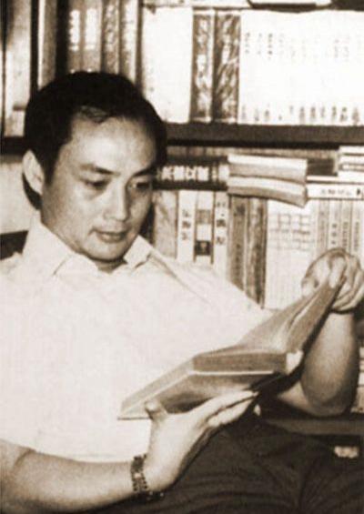 作家向陽 談為台灣礦工書寫的王默人