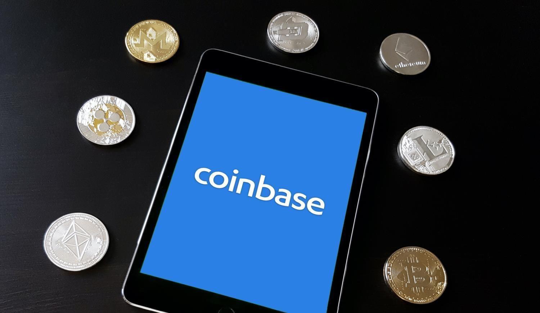 全球通脹危機暫緩? Coinbase直接上巿  資產組合如何選擇