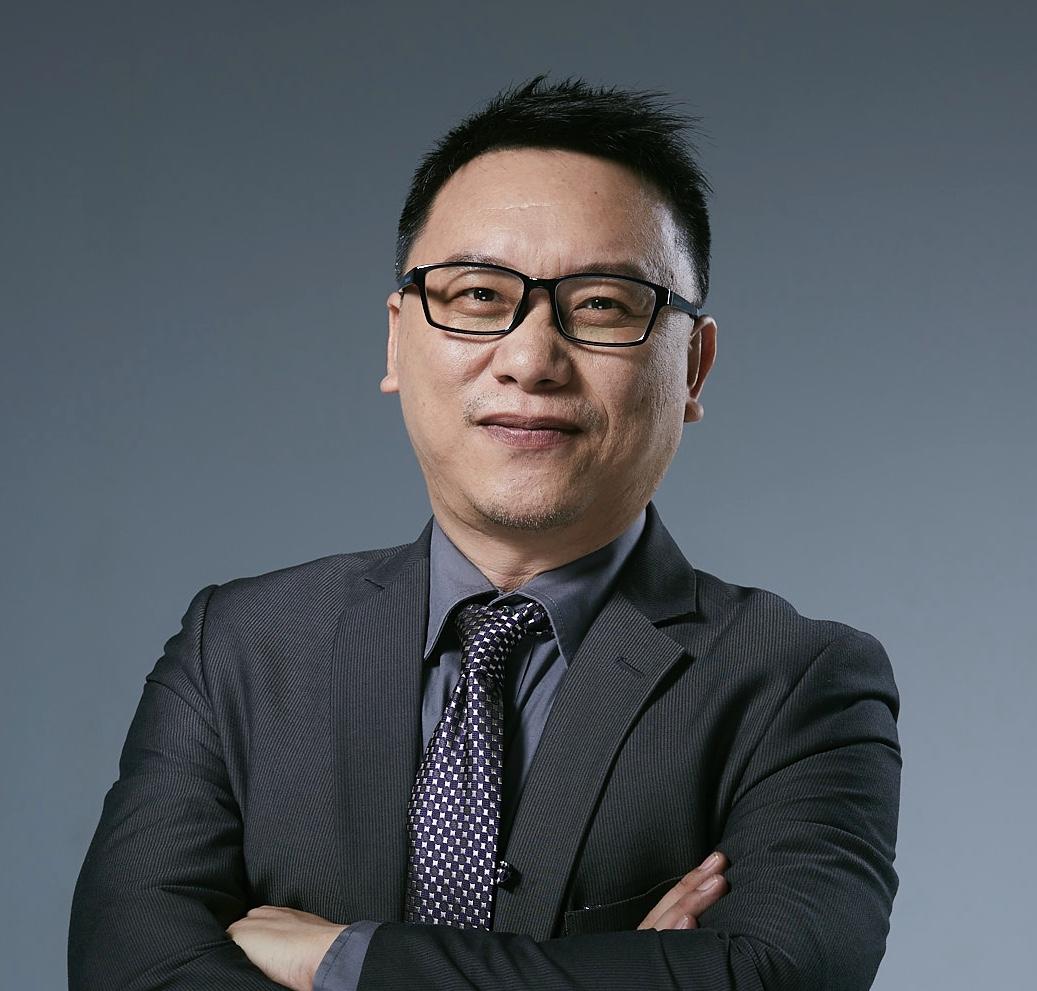 台劇推手湯昇榮 談台灣流行音樂的長期觀察