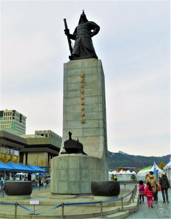 轉動歷史的戰爭系列:種下近代衝突因果,豐臣秀吉開外掛之朝鮮壬辰之亂(下)