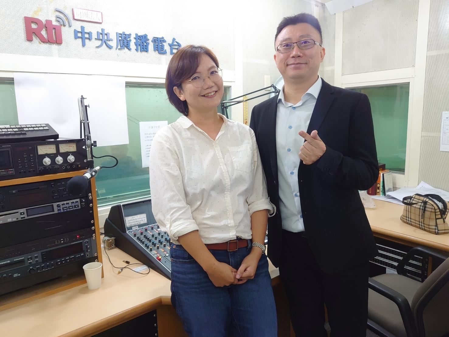 台灣純網路銀行的發展