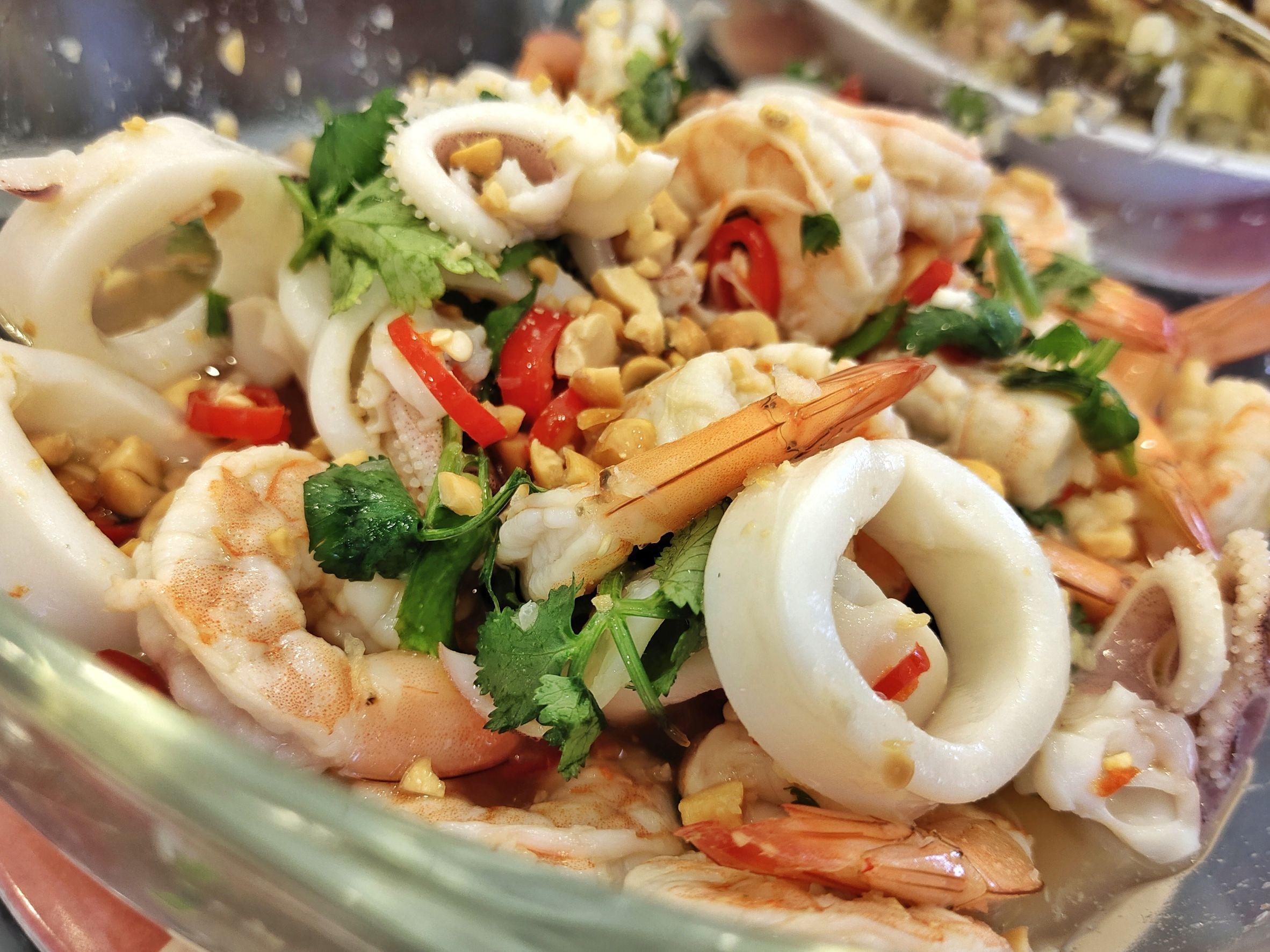 宅在家玩異國好料理,輕鬆享受僞出國的樂趣!