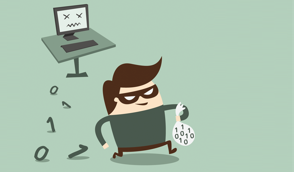 網路詐騙如何巧妙地讓你上鉤?