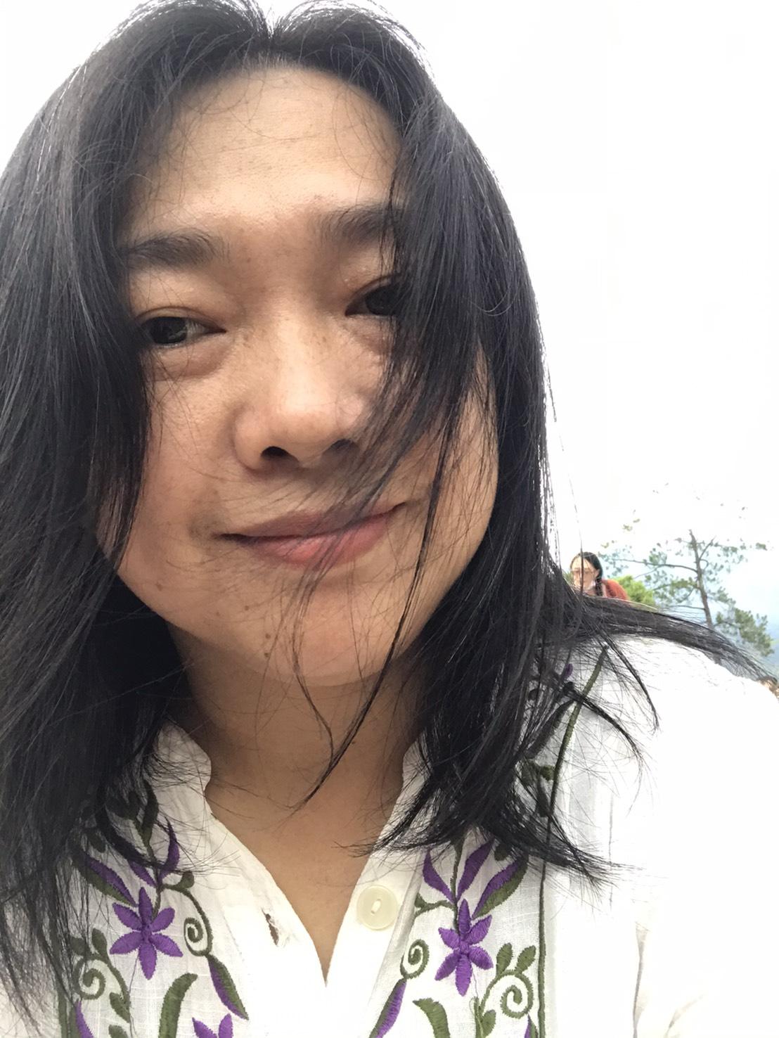 潮臺灣4 - 歡迎光臨文創市集