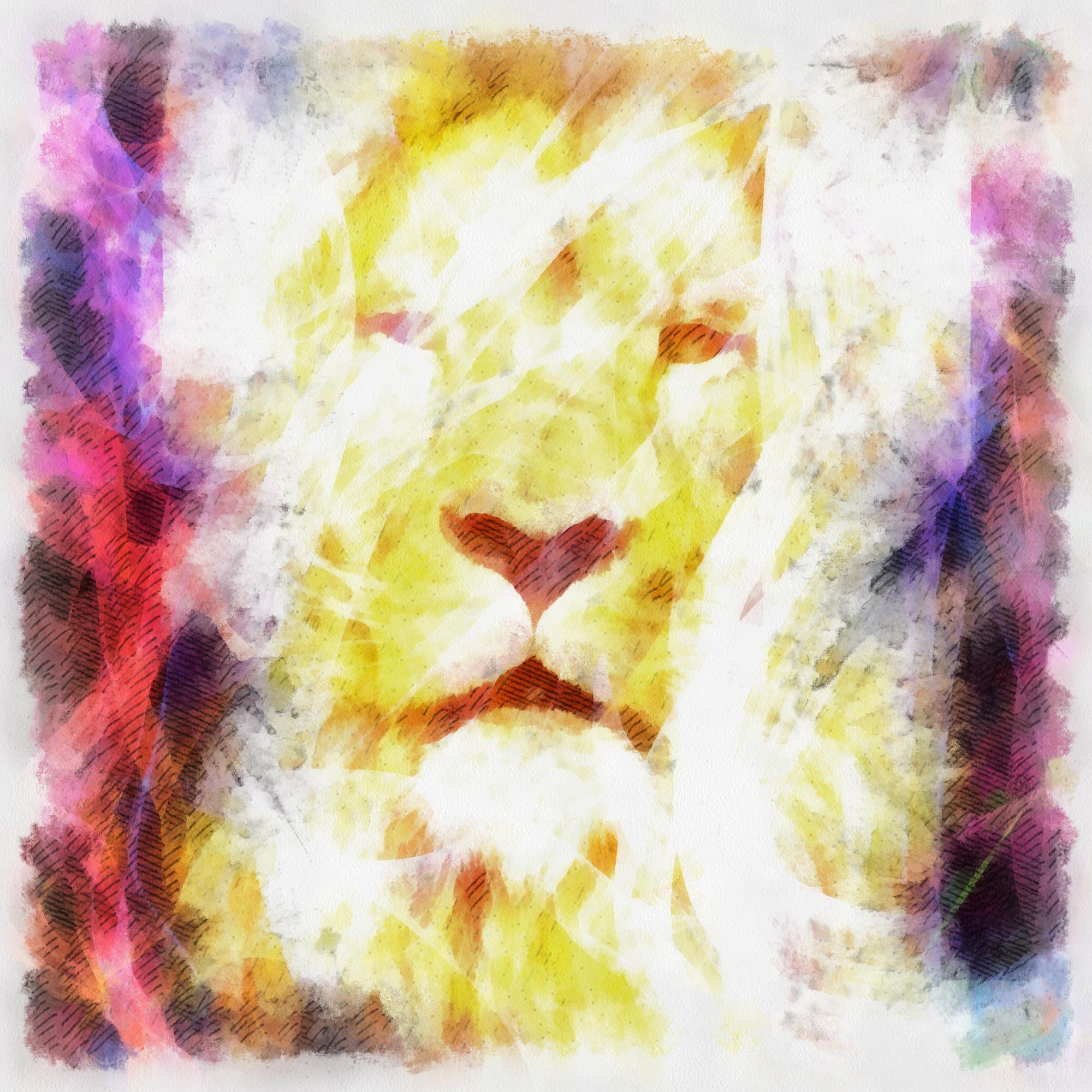 獅子座音樂人3