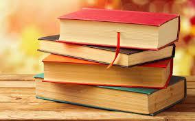 開學季到!開啟學習模式,享受閱讀樂趣!