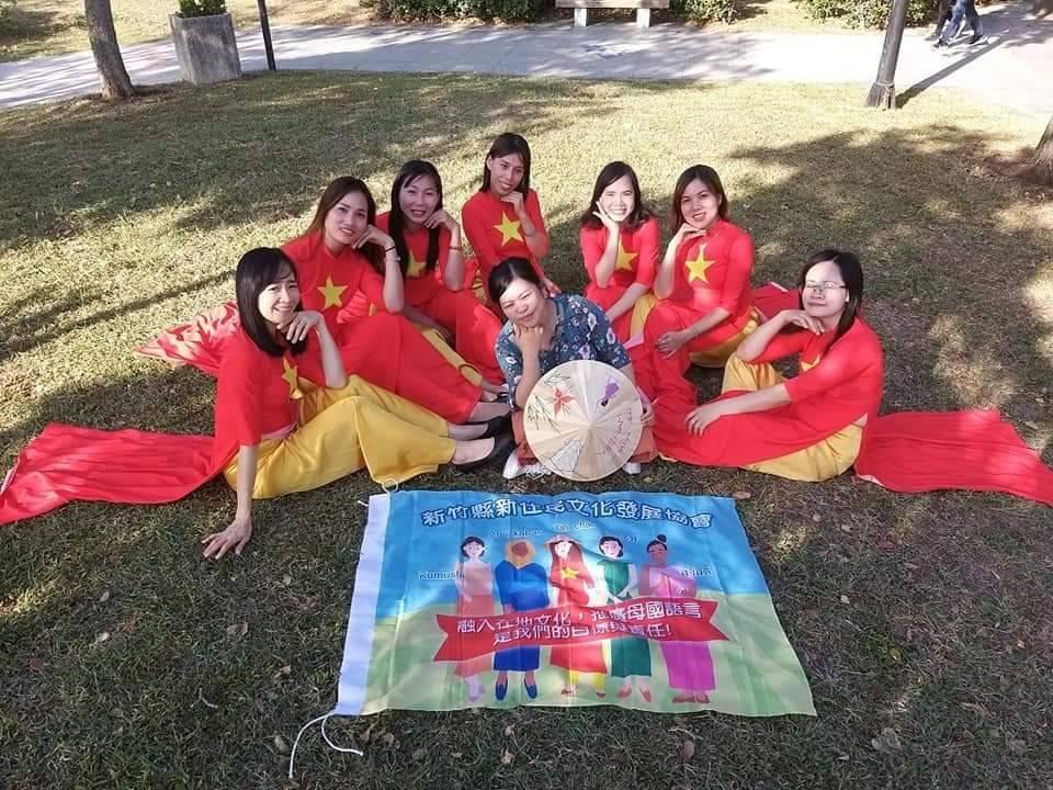 越南的中秋節也是兒童節,多元文化當生趣
