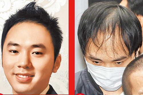 【歷史上的今天】受害者無數,李宗瑞被關29年
