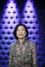 姓名與法律解讀-專訪律師黃秀禎 三
