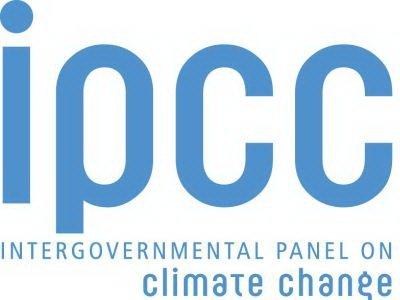 聯合國警訊 首提氣候涉及全球安全
