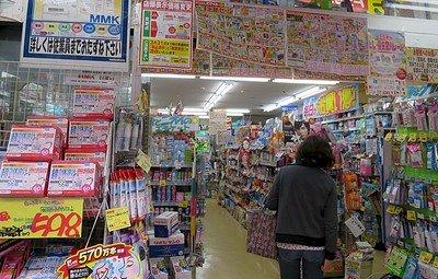 日本消費稅調升 考驗安倍經濟學