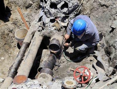 石化管線管理迫切 中央地方攜手解決