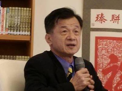 立委建議恢復小三通 邱太三:待疫情與邊境穩定