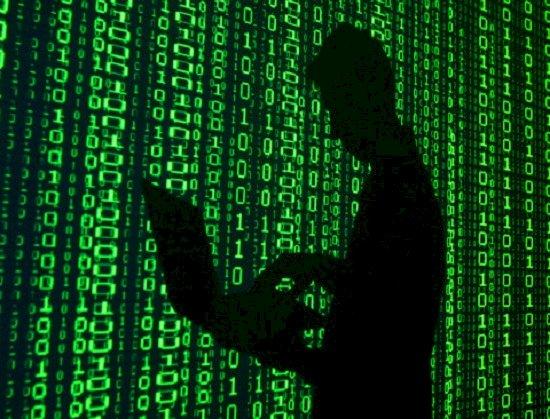 與中國相關駭客集團加強活動 美發警報