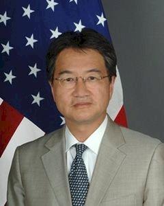 美促緬甸 停止與北韓軍事聯繫