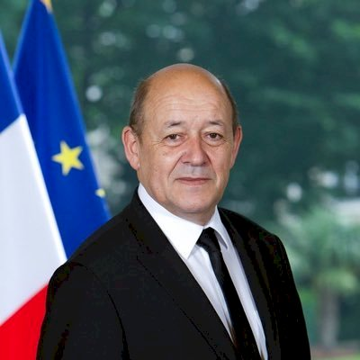 法外長:黎巴嫩總理將應邀訪法
