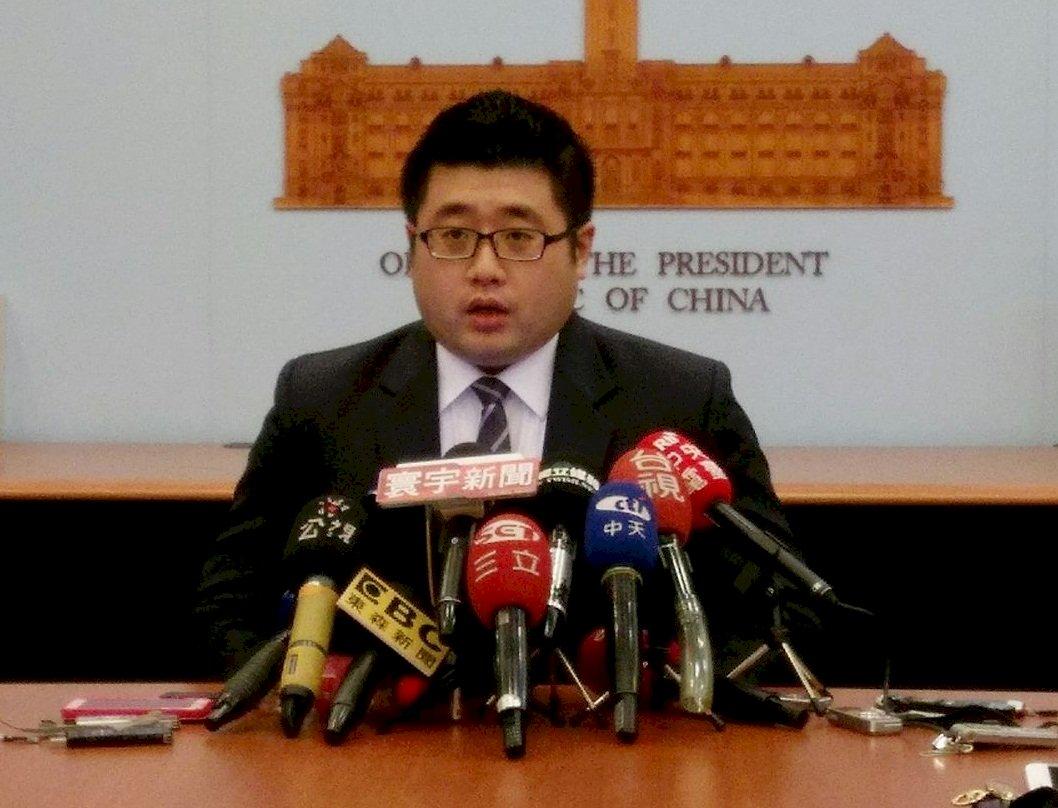 台美貿易對話 府:討論雙邊關心議題
