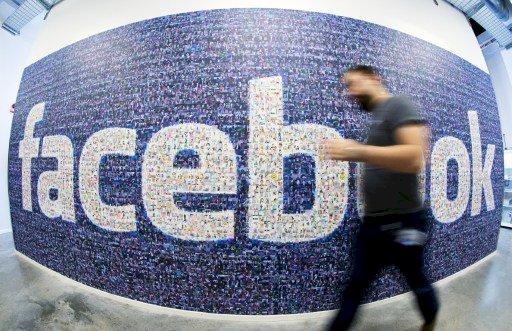 臉書發現買廣告搞分化 疑似來自俄國