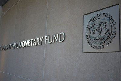 IMF籲波灣國家多元化經營 勿依賴石油