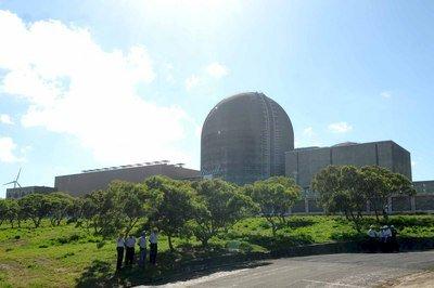 台電送出核三廠除役計畫 原能會將進入審查作業