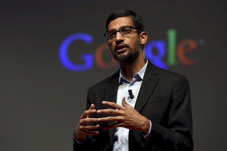 Google提供10億美元 資助全球教育計畫