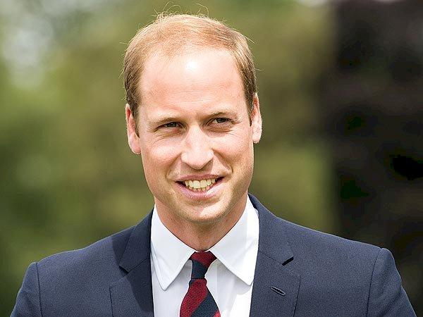威廉王子設獎項 號召全球好手為環保難題求解