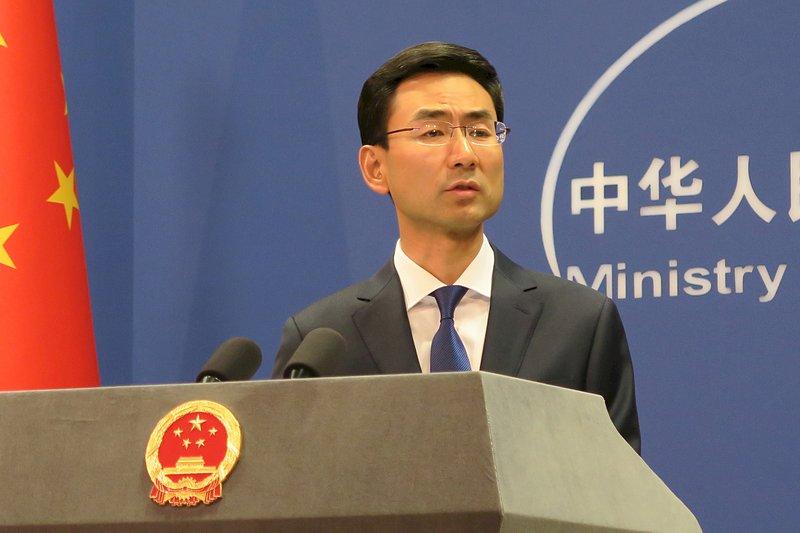 安理會北韓新制裁 北京:盼完整執行