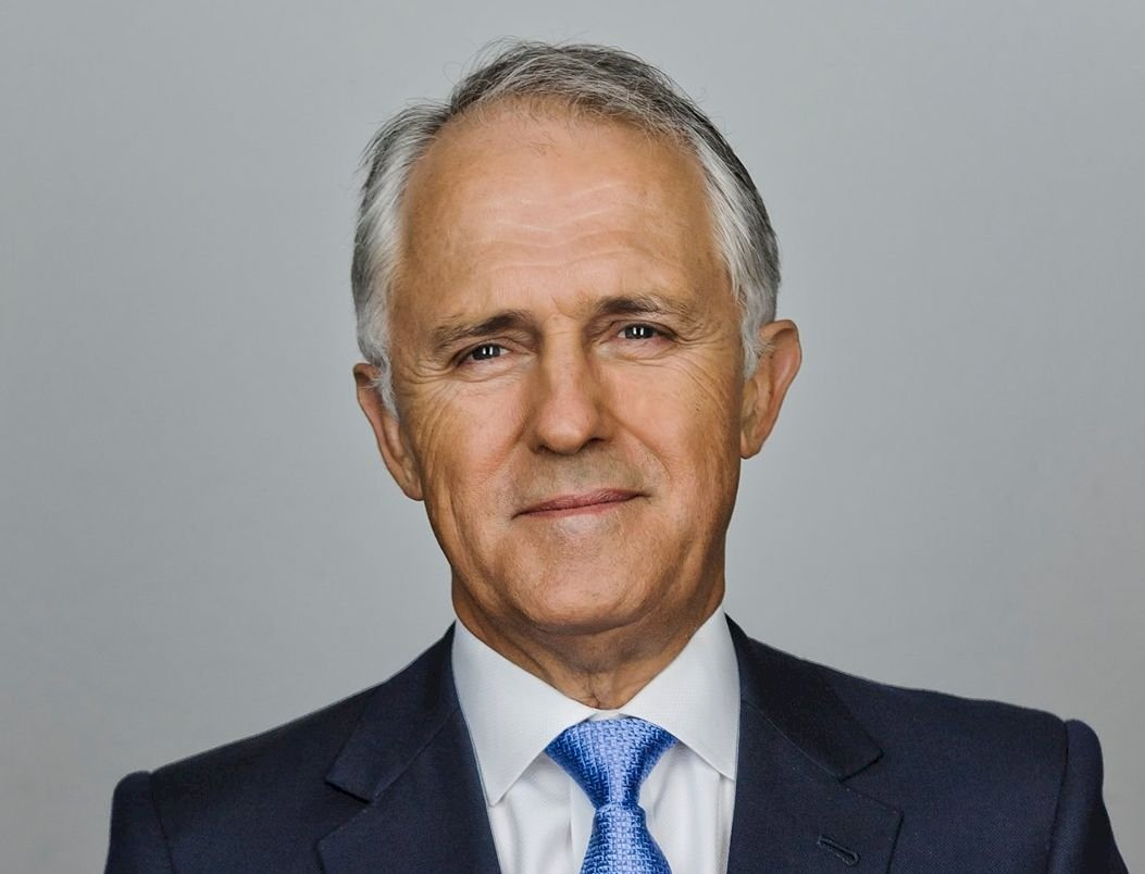 美澳領袖通話 同意避免與北韓衝突