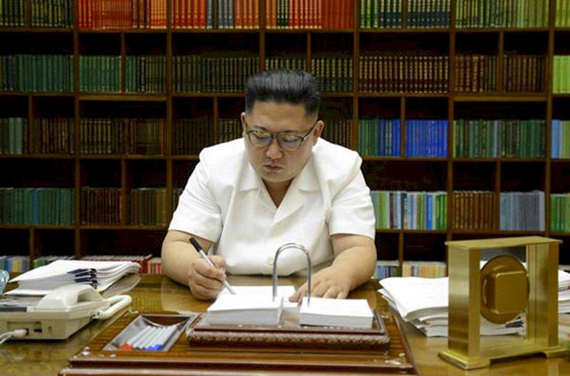 美中齟齬為北韓 從這10點了解棘手問題