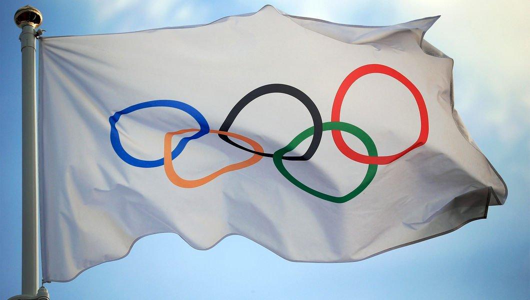 北韓退出東奧 IOC決議所餘參賽名額分配給各國