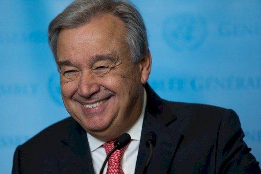 重大人道危機 UN籲葉門停止所有攻擊