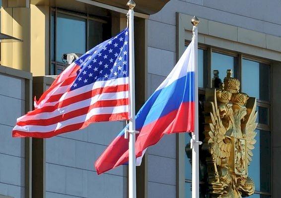 俄仍期待川普連任 拜登恐成俄國惡夢