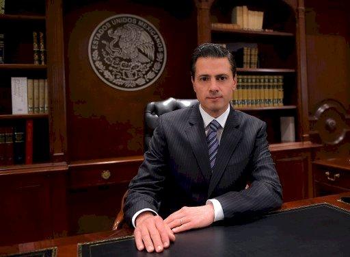 墨西哥總統來電誇讚川普?白宮澄清
