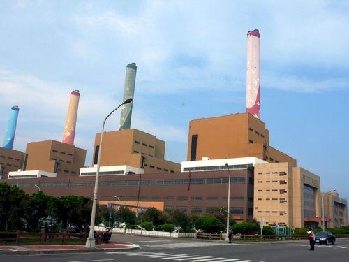 生煤條例爭議 環署:減煤非空污減量唯一手段