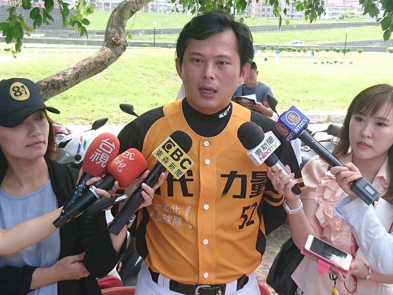 罷免案過第二階段  黃國昌:尊重公民權