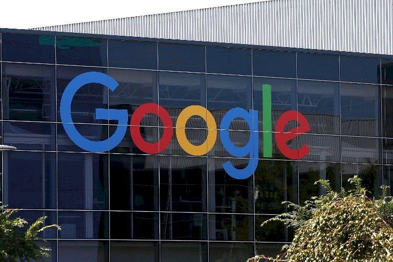 Google在美遭控歧視女性和亞裔 和解金逾1億台幣