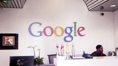 性別歧視工程師谷歌不愛 維基解密招手