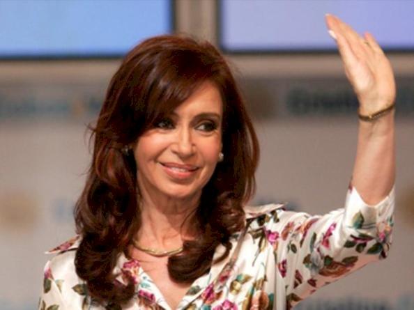 阿根廷期中選舉初選 測前總統復起風向