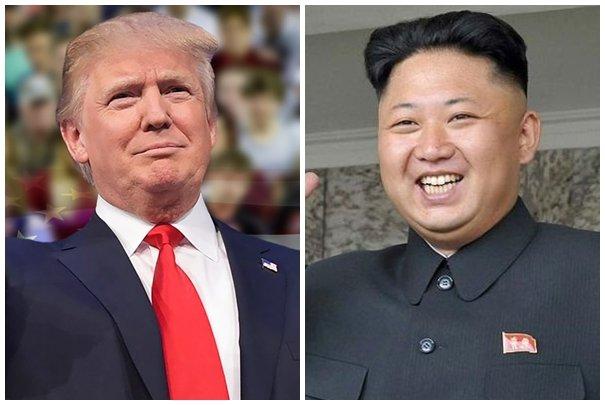 儘管川普排拒 美仍秘尋與北韓直接外交