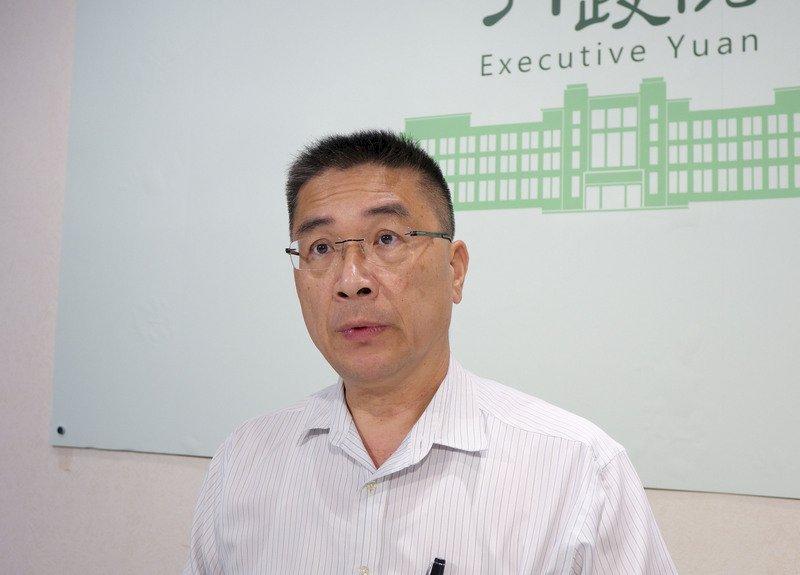 明年不編預算 行政院:蒙藏委員會將裁撤